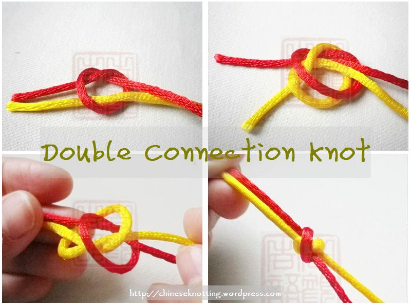 how to make tie knot step by step in hindi