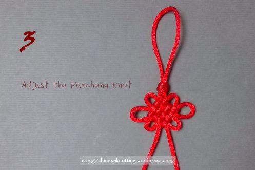 panchang knot 03