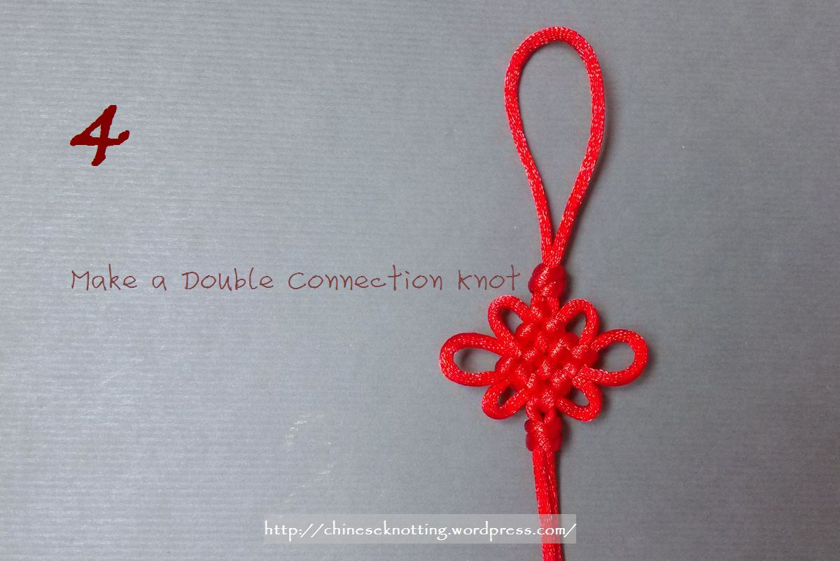 Owned many how to make chinese knot jewelry people should