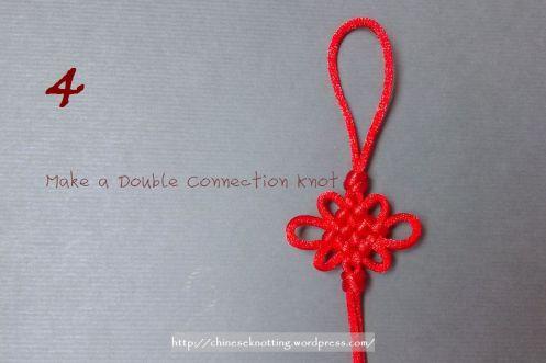 panchang knot 04