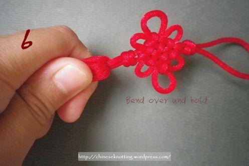 panchang knot 07