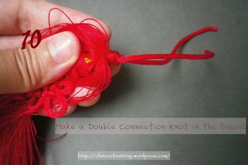 panchang knot 11