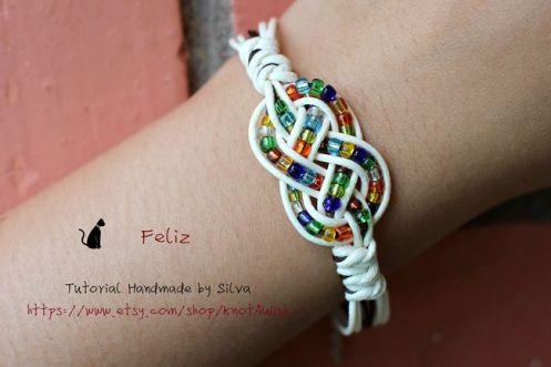 nEO_IMG_feliz-bracelet tutorial_页面_01