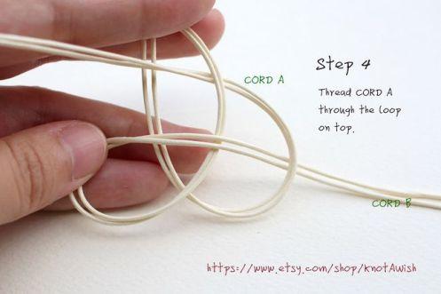 nEO_IMG_feliz-bracelet tutorial_页面_05