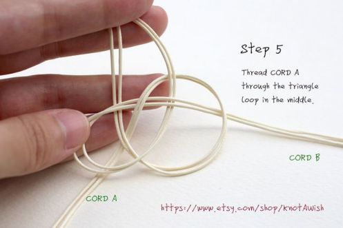 nEO_IMG_feliz-bracelet tutorial_页面_06