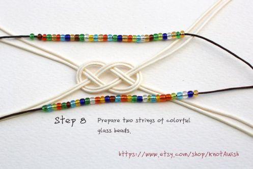 nEO_IMG_feliz-bracelet tutorial_页面_09