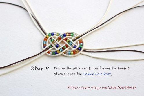 nEO_IMG_feliz-bracelet tutorial_页面_10