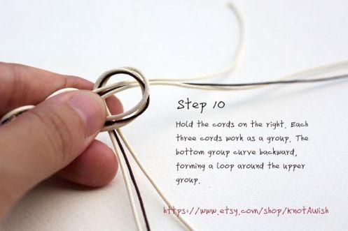 nEO_IMG_feliz-bracelet tutorial_页面_11