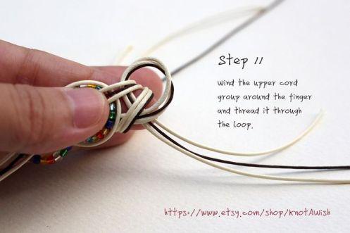 nEO_IMG_feliz-bracelet tutorial_页面_12