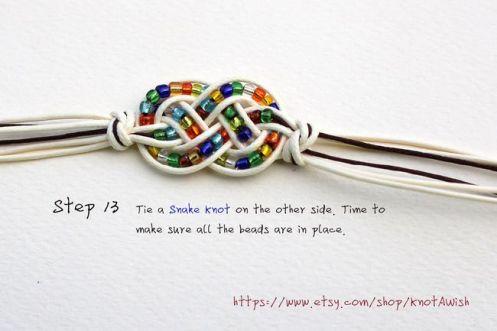 nEO_IMG_feliz-bracelet tutorial_页面_14