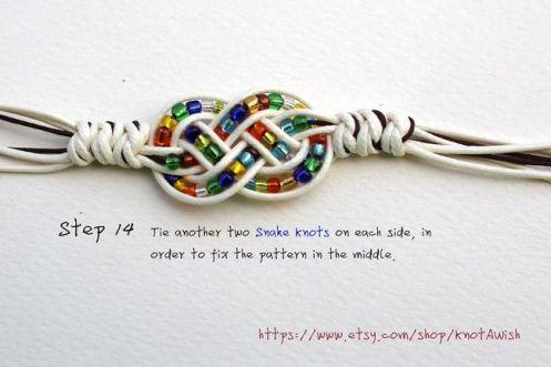 nEO_IMG_feliz-bracelet tutorial_页面_15